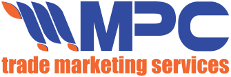 MPC Trade Marketing Services
